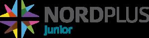Nordplus_Junior_RGB_EN1